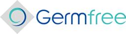germfree logo