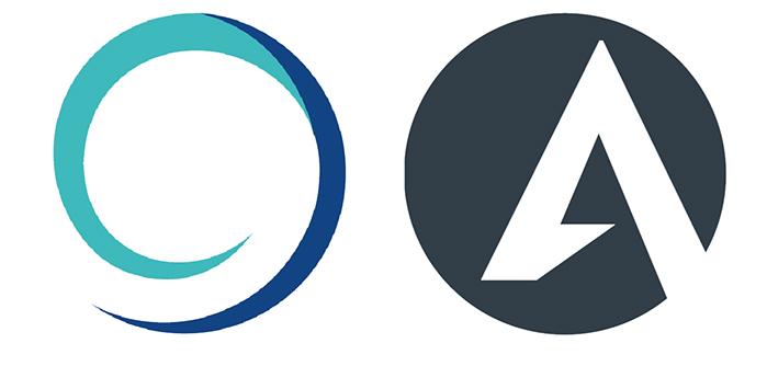 Ardmac = Germfree Logos - 22.05.21